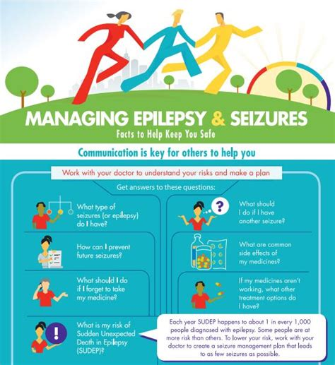 how to stop a from a seizure epilepsy child neurology foundation