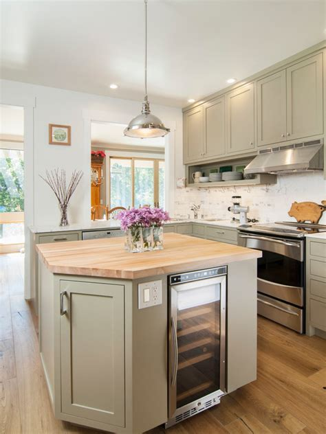 Armstrong Kitchen Cabinets Reviews Armstrong Kitchen Cabinets Reviews Everdayentropy