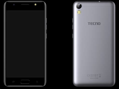 tecno i3 tecno mobile arrives in india with five new android