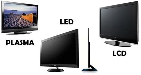 lade lcd difference between plasma lcd and led choose which is