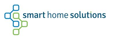 smart home solutions slimme automatisering via smart home solutions