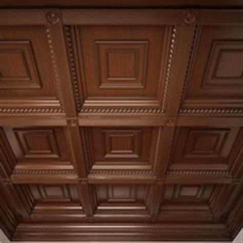 rivestimenti per soffitti boiserie e pannellature per pareti rivestimenti ed