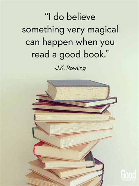 book quotes quote quotes book books book quotes book lover quotes