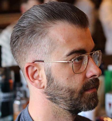 best 25 receding hairline styles ideas on receding hair styles hair receding