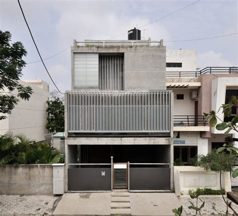 buro architects residence s 91 design buro architects archdaily