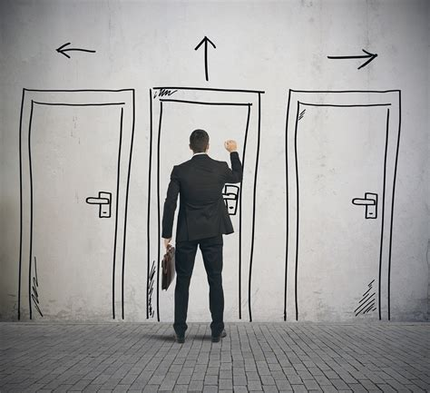 how to source and recruit door to door sales reps sourcecon
