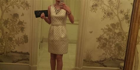 girl selfie in bathroom here s a woman supposedly taking a selfie in a white house