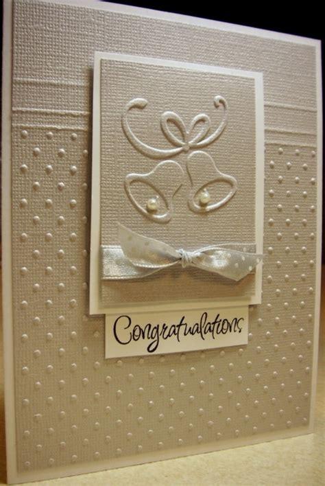cuttlebug wedding embossing folders item 2926 183 congratulations 183 prints