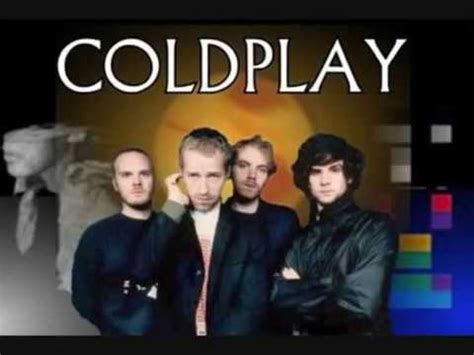 download mp3 coldplay lengkap download lagu coldplay the scientist lyrics mp3 05 04