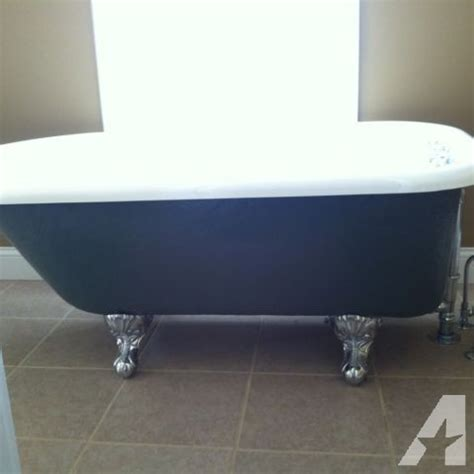 antique clawfoot bathtubs for sale vintage clawfoot tub value for sale in maryville