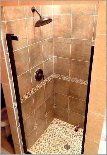 home depot shower tile board 187 shower stall rental house