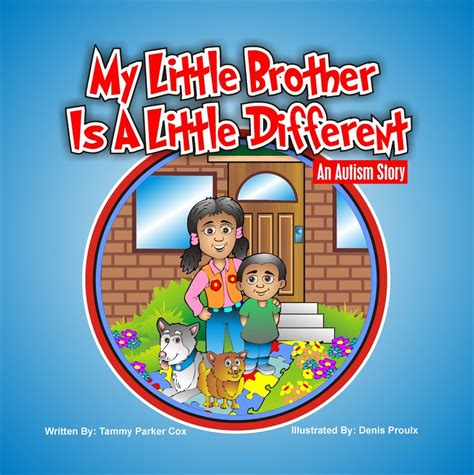 picture books for children with autism special needs book review