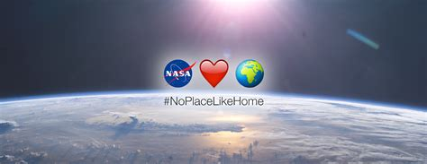 On Earth Day Show Nasa How There S Noplacelikehome Nasa Where Is The Arctic Earth Coloring Page
