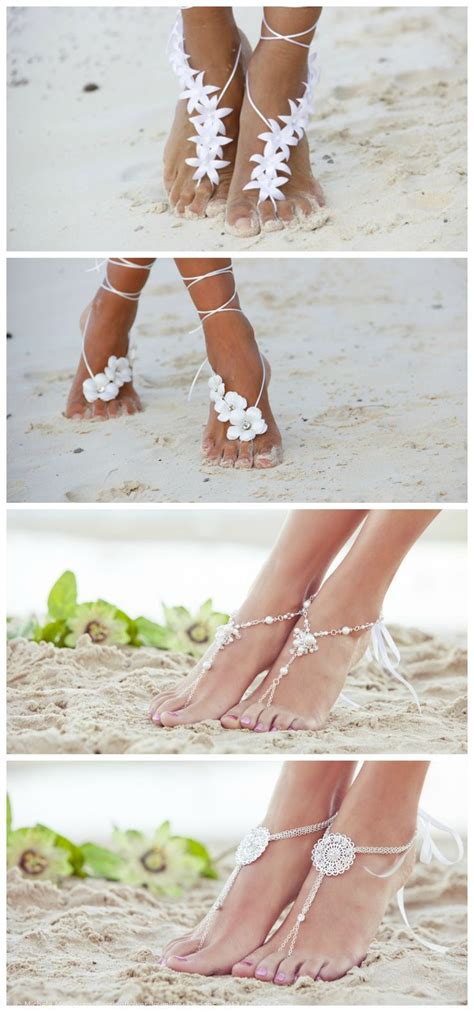 sandals vs beaches 1000 ideas about wedding jewelry on