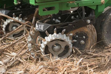 Martin Planter Attachments by Viewing A Thread Martin Or Yetter Row Cleaners