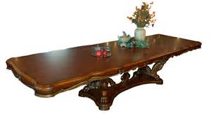 Dining Room China Buffet Mahogany And More Dining Tables Ornate French Rococo