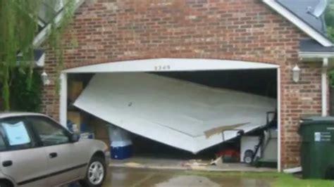 Garage Door Repair Pasadena Garage Door Repair Pasadena 818 738 9005 Garage Door Openers Pasadena Replacement