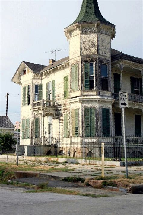 houses in galveston 480 best images about a house without a home on