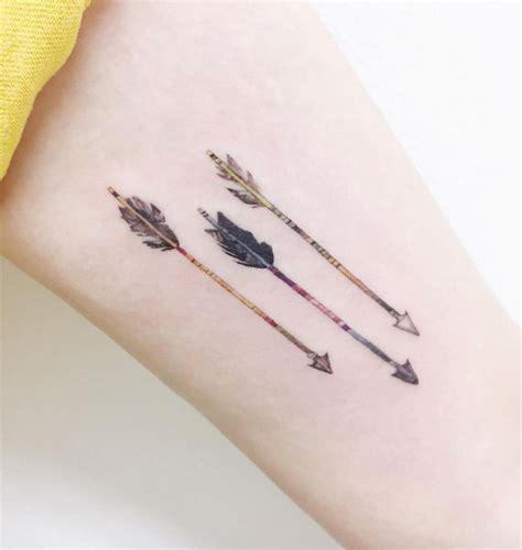 tattoo meaning pure these 16 korean tattoo artists are pure magic tattoo