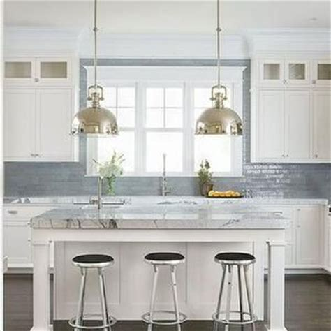 contemporary kitchen island legs hardwood floors square kitchen and islands on