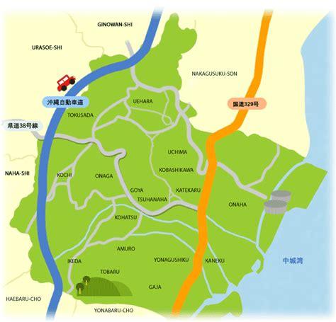 imágenes maps más peru nishihara chojinkai mapa de nishihara