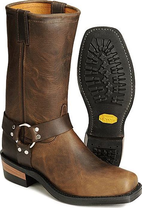 american motorcycle boots 262 best images about c botas zapatos on pinterest