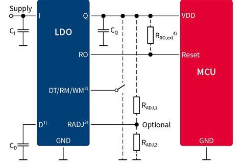 polaris xplorer 500 4x4 wiring diagram polaris sportsman