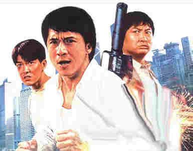 film rambo 4 sa prevodom dragons forever fei lung mang jeung 1988 action