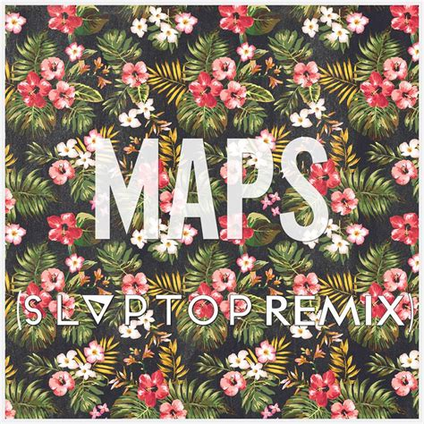 maps maroon 5 cover by jannina w maps maroon 5 www pixshark com images galleries with a