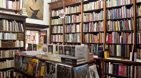 librerias mexico librer 237 as en la cdmx