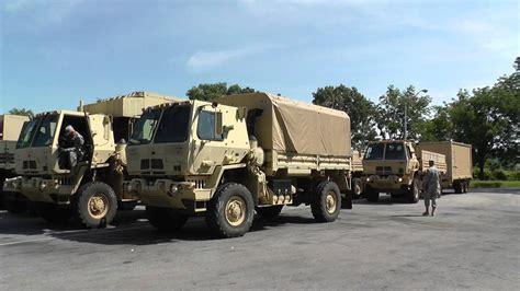 military transport vehicles u s military transport vehicles www pixshark com