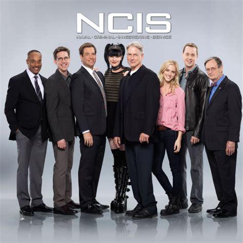 ncis tv show cast season 12 episode 6 ncis season 12 on itunes