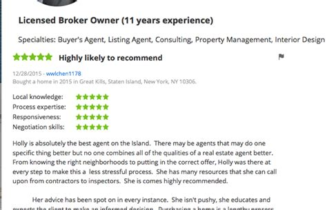 Thanks April And For Another Great Review On Thanks David For Another Great Review On Zillow