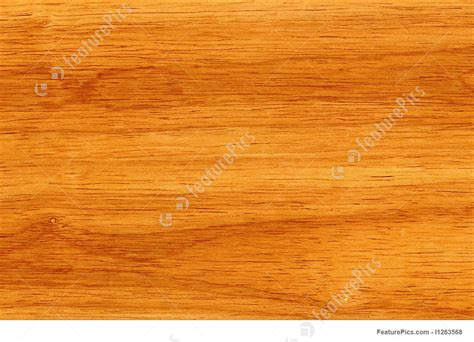 wood grain rubber st texture rubber wood grain stock picture i1263568 at