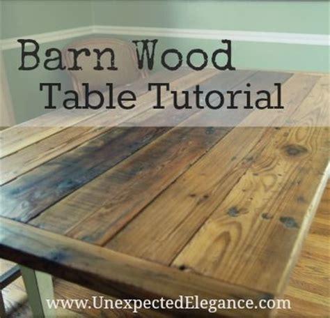pdf diy barn wood table barn wood tables on farmhouse dining tables