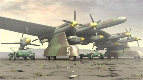 world war ii aircraft show ii german war planes ww2 strange and weird planes of world war ii places to visit