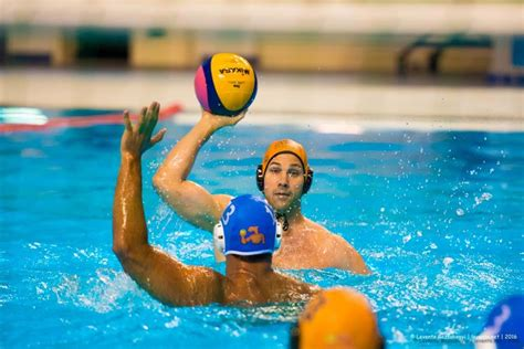 water polo planet index page dubai camels water polo club contacts