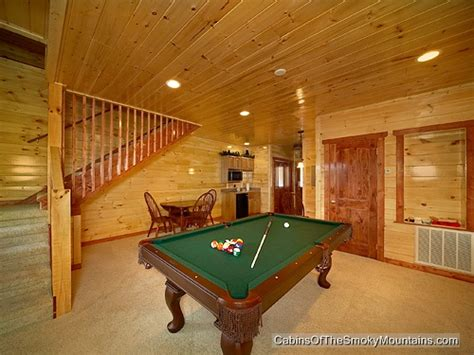 Cabins In Pigeon Forge With Pool Access by Pigeon Forge Cabin Window To Heaven 5 Bedroom Sleeps