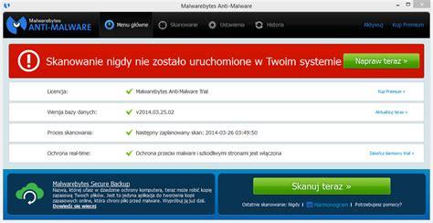 best anti malware for lumia malwarebytes anti malware 2 2 0 1024 download