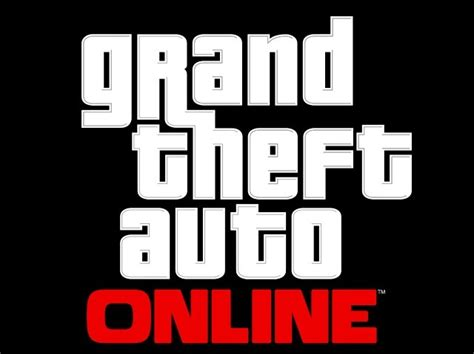 GTA 5 Gameplay Trailer Of Online Multiplayer Releasing August 15