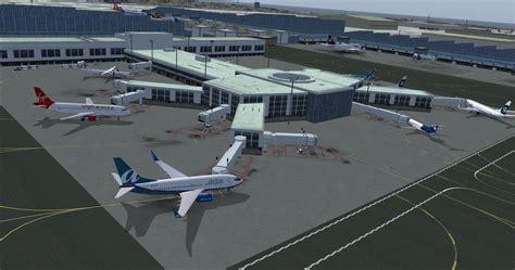Gamis Jumbo Combad By Anggani Shop descargar klax aeropuerto internacional de los 193 ngeles