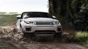 land rover dealer in hoffman estates il land rover 2016