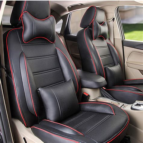 bmw leather seat cover kits aliexpress buy custom car seat for bmw 3 series