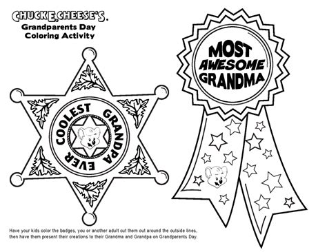 printable coloring pages for grandma crafts and printables for grandparents day 113011