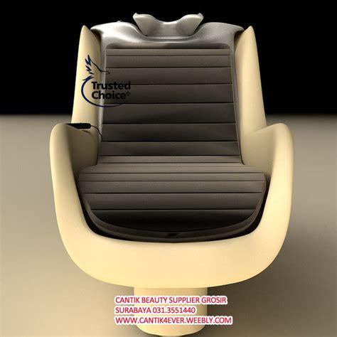 Kursi Keramas Salon Box Zebra toko alat salon supplier perlengkapan alat kecantikan