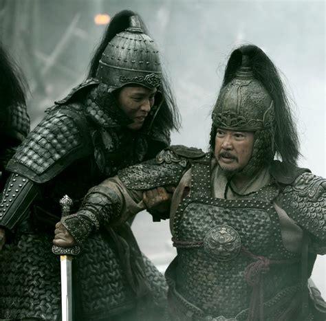 god of war le film en francais le film god of war