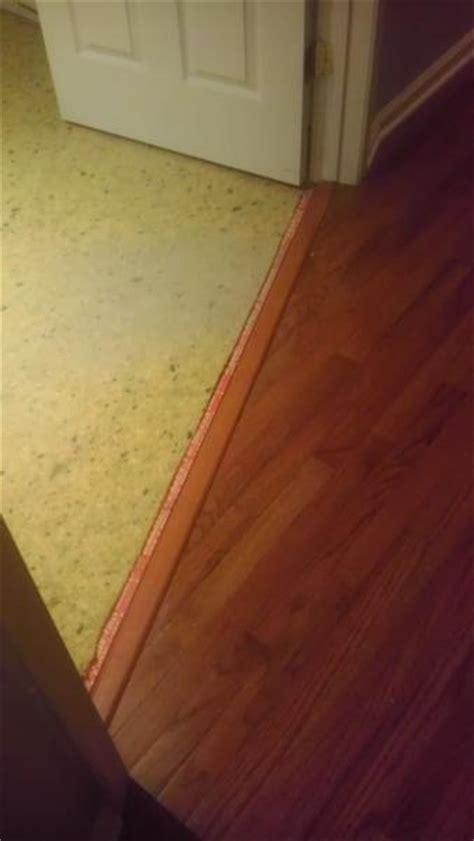 laminate flooring transition 28 images laminate