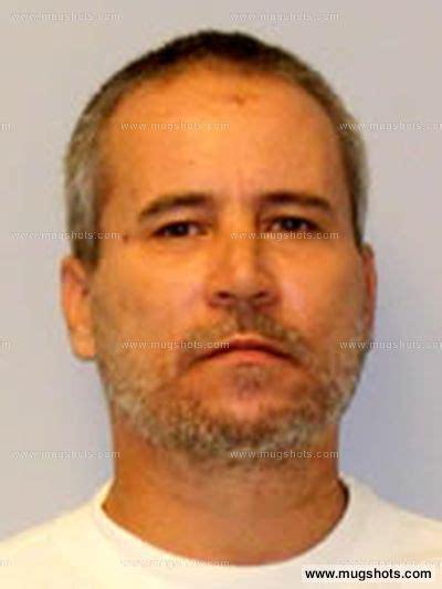 Sussex County Arrest Records Donald Neubauer Mugshot Donald Neubauer Arrest Sussex County Nj