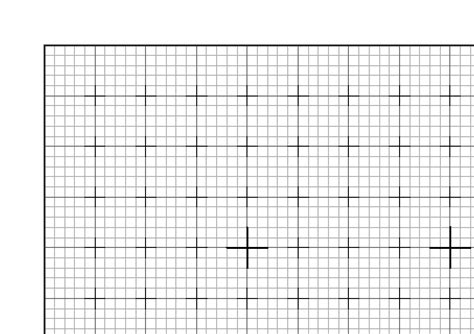 printable graph paper for architects graph paper generator 177 erase