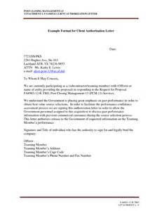 Official Letter Format With Attachments Business Letter Format With Attachments Pictures To Pin On Pinsdaddy